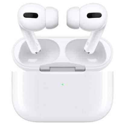 Беспроводные наушники Apple AirPods Pro (АМЕРИКА)