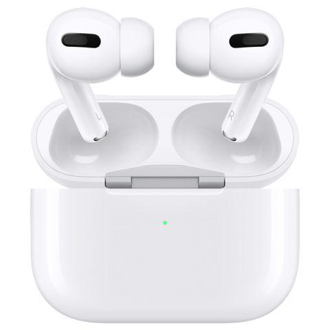 Беспроводные наушники Apple AirPods Pro РСТ