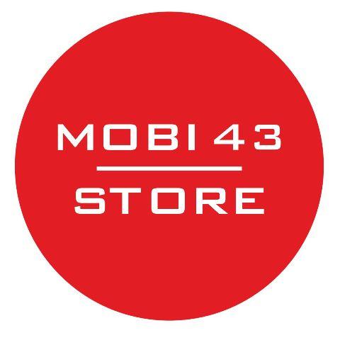 Mobi43