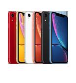 iPhone REF (б/у)