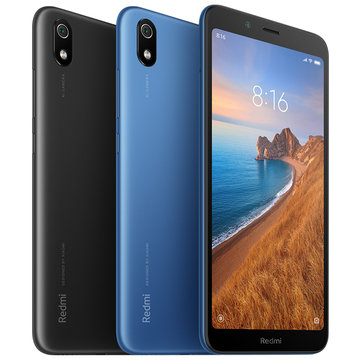 Смартфон Xiaomi Redmi 7A 16GB