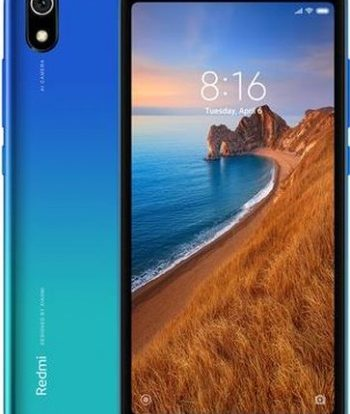 Смартфон Xiaomi Redmi 7A 32GB