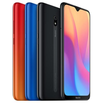 Смартфон Xiaomi Redmi 8A 64GB