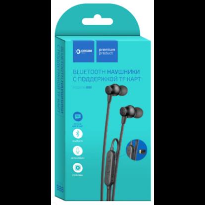 Гарнитура Bluetooth Dream B88