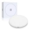 Xiaomi Беспроводное ЗУ Mi Wireless Changer White