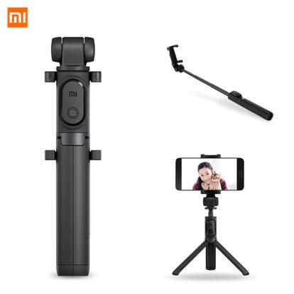 Xiaomi Mi Selfie Stick Bluetooth (XMZPG01YM)