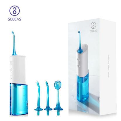 Xiaomi Soocas Portable Oral irrigator W3