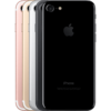 Смартфон Apple iPhone 7 128GB б/у (REF)