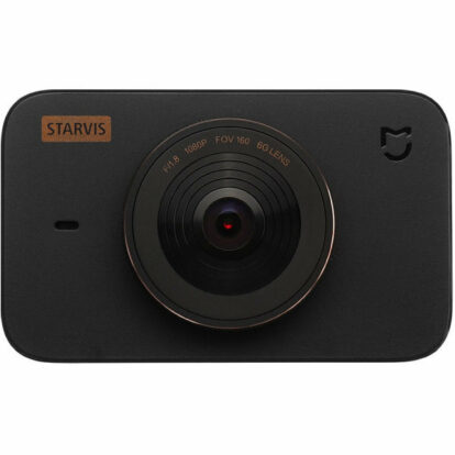 Xiaomi Видеорегистратор MiJia Driving Recorder Camera 1S