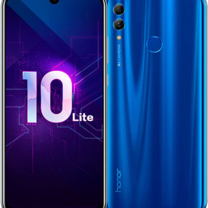 Смартфон Honor 10 Lite 3/128GB