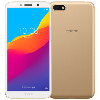 Смартфон Honor 7S 2/16GB